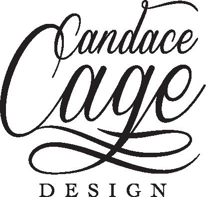 candacecagedesign.com